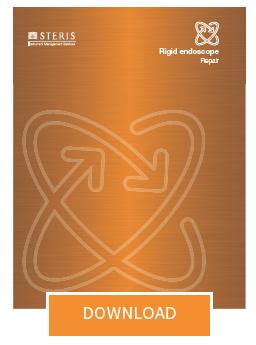 Endoscope Brochure