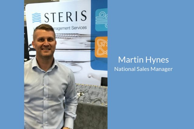 Latest Surgical Instrument News & Events | STERIS Instrument